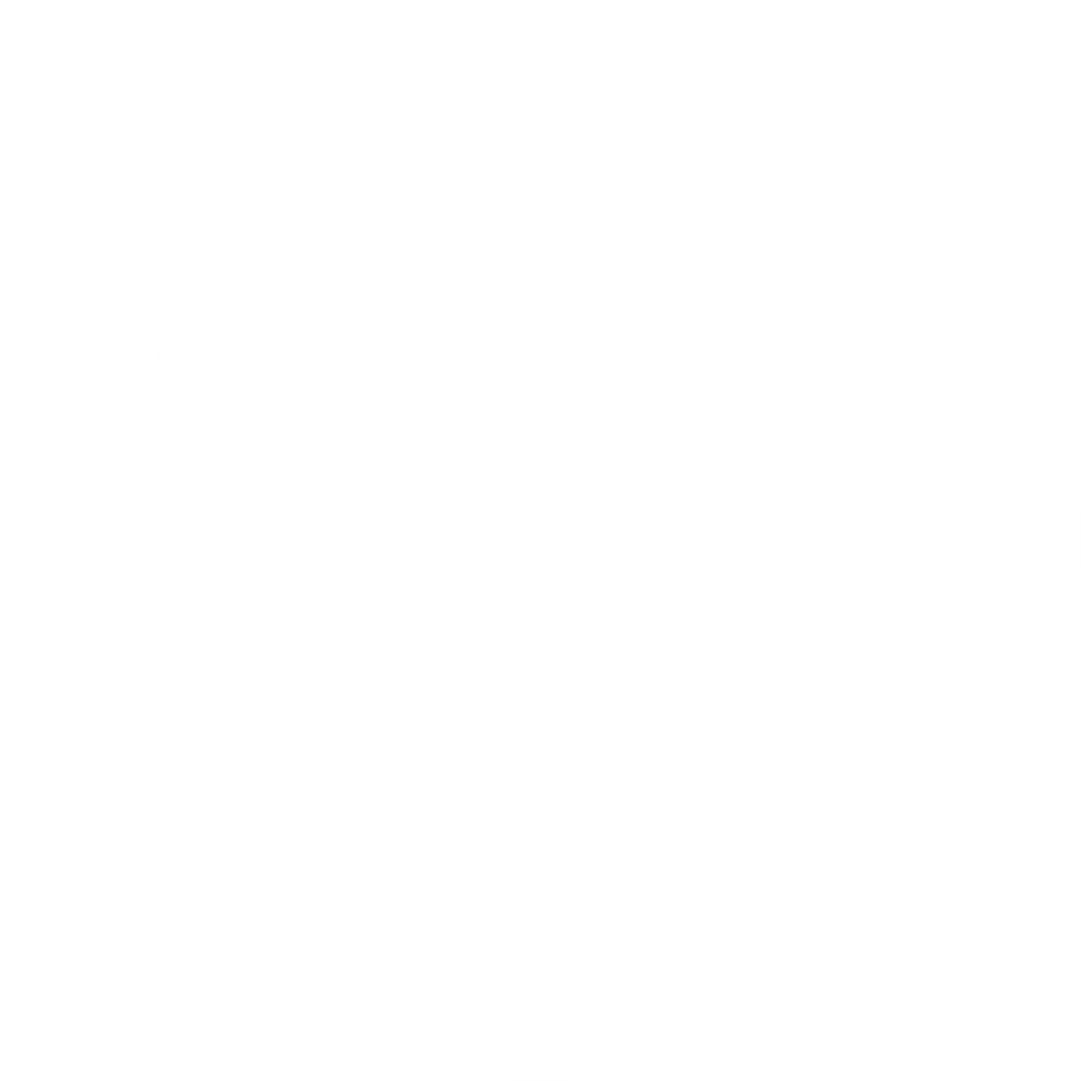 Hartlepool Stage Society